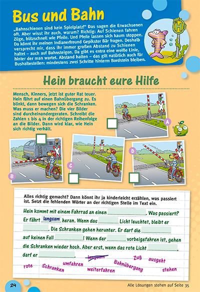 24_25_Bus_Bahn.indd
