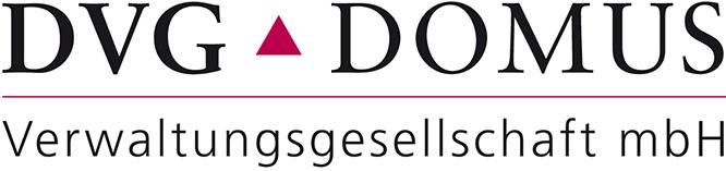 DVG_Logo_72dpi