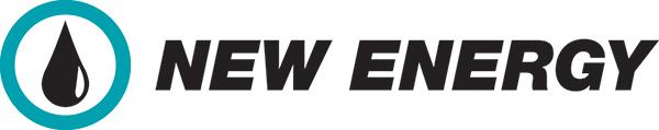 NE_Logo_72dpi