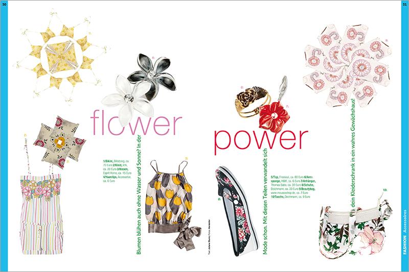 SGR0908_50_51_Flowers_72dpi