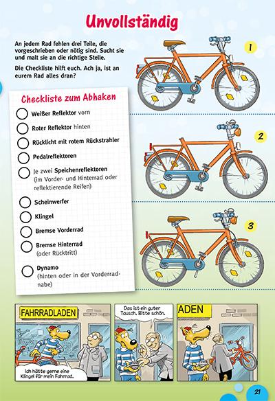 BB16_GS_20_21_Fahrrad_5.indd