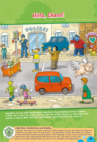 BB16_KG_28_29_Polizei_7.indd