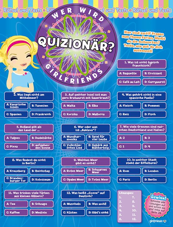 gf_0607_Quiz_Fragen.indd