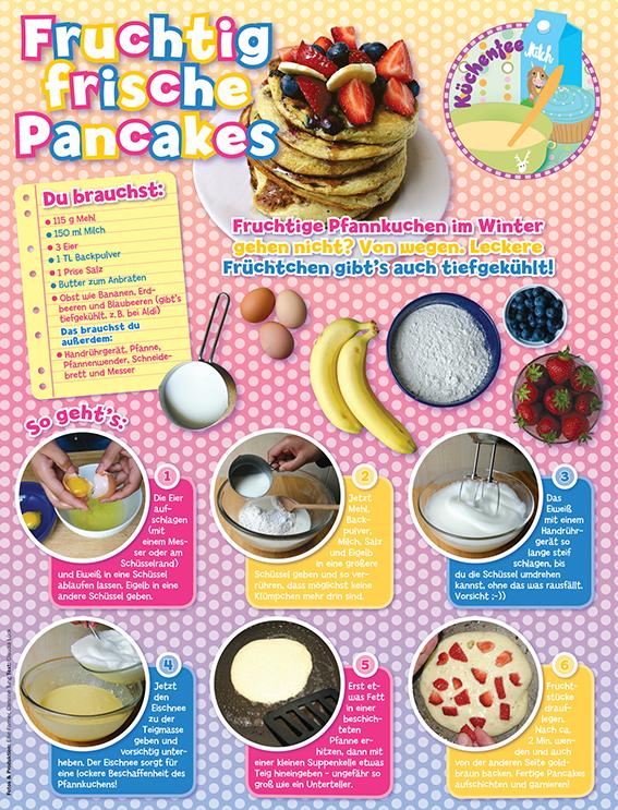 gf_0511_pancakes.indd