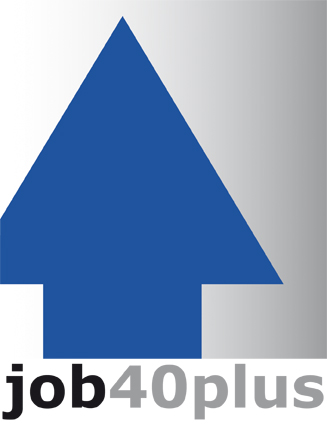 logo40plus1