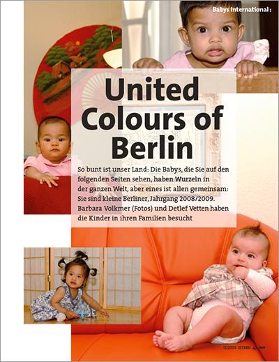 EL_12_47_United Babys_1