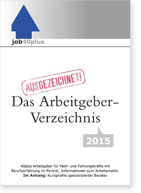 Katalog_Cover_9.indd