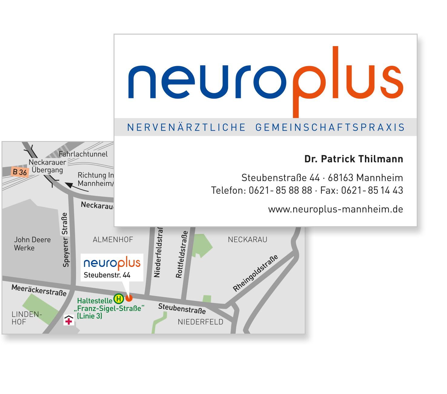 NP_Visitenkarte