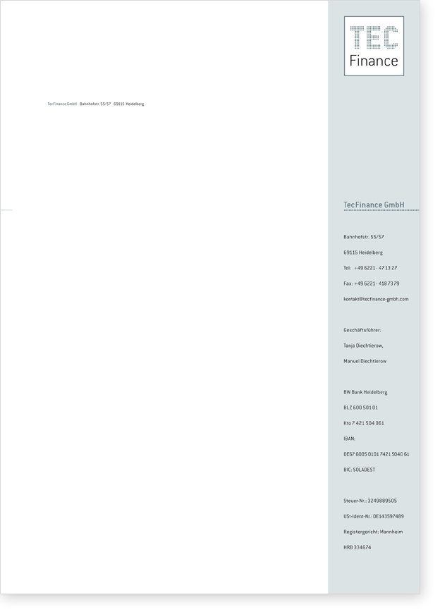 Briefbogen_TEC_2012.indd