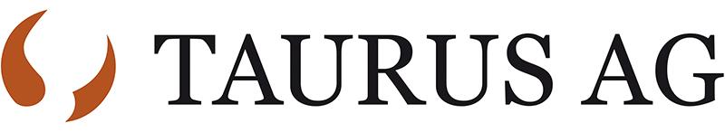 Taurus_Logo_final.indd