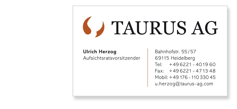 TaurusAG_VK_Herzog.indd